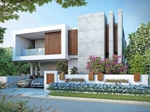 3 BHK Villa | Independent House for Sale in Hyderabad | Mokila